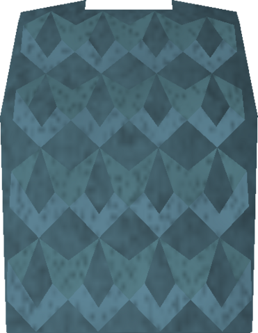 File:Rune chainbody detail old.png