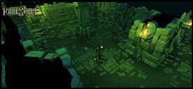 Screenshots 25
