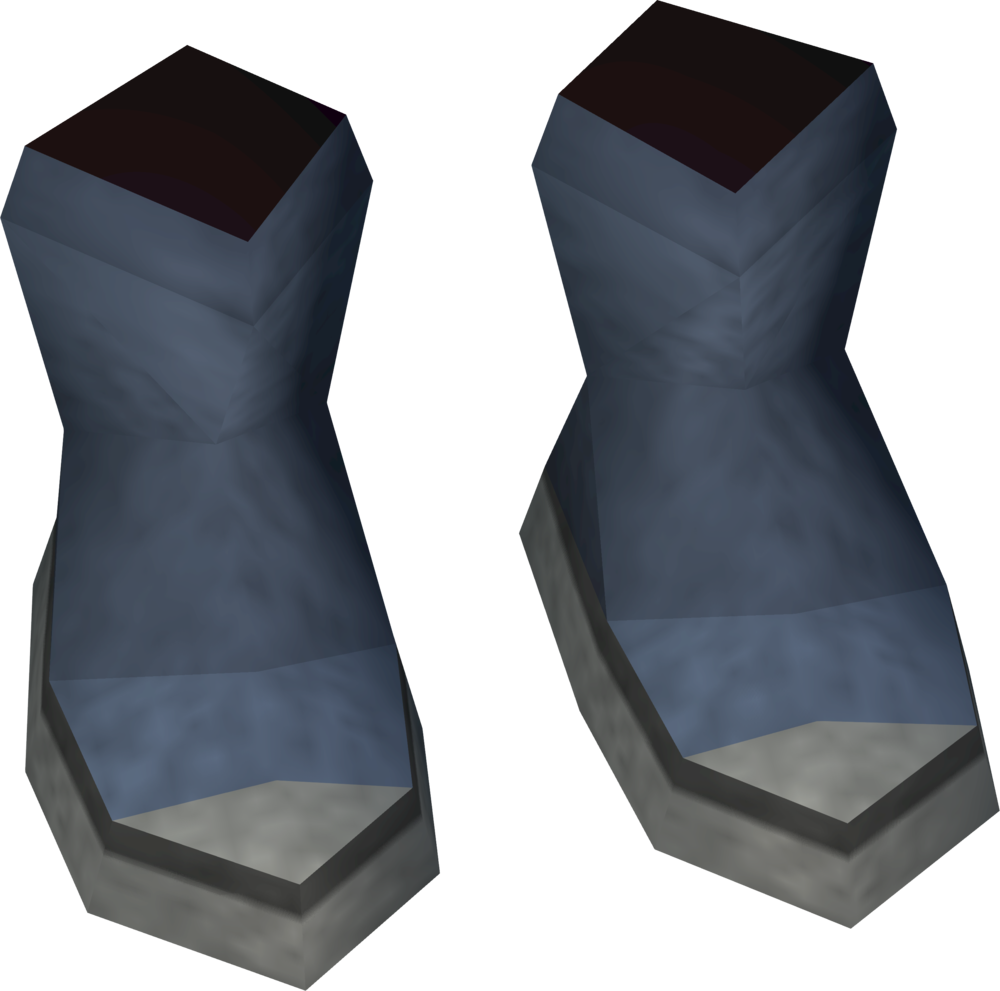 File:Soulbell shoes detail.png