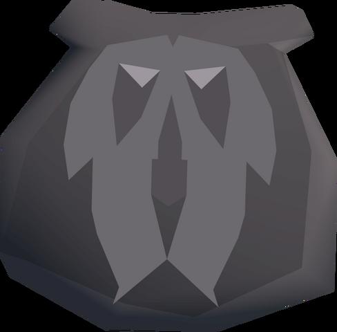 File:Swamp titan pouch(u) detail.png