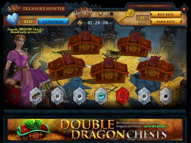 File:Treasure Hunter Dragon chests.png