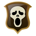 File:Wilderness Volcano lodestone icon.png