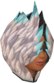 File:Armadylean head diviner chathead.png