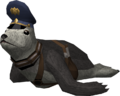 Bouncer (seal).png
