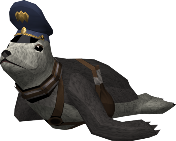File:Bouncer (seal).png