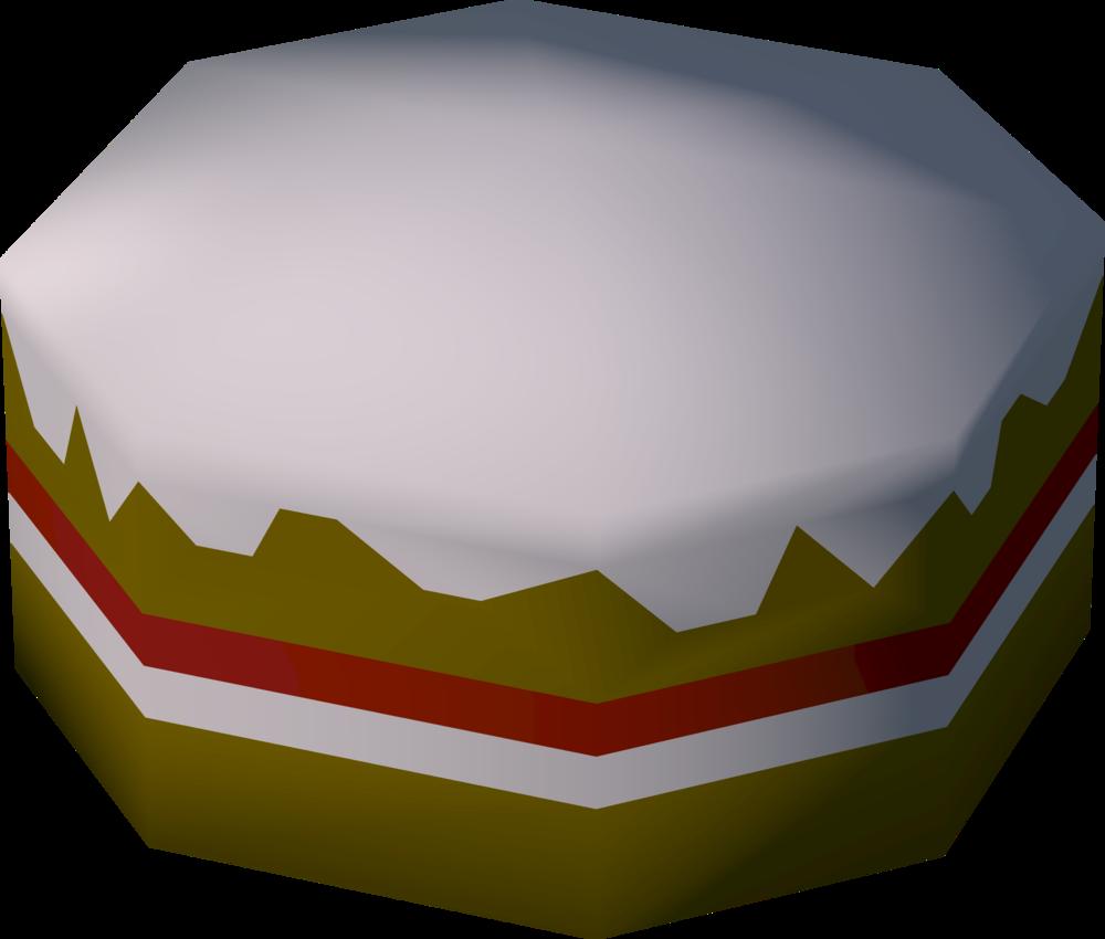 File:Cake detail.png