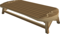 Carved oak table built.png