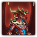 Drakewing outfit icon (male).png