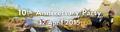 ET banner - 10 anniv.png