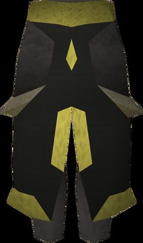 File:Elite black platelegs detail old.png