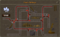 Haunted Mine initial map.png