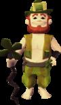 Leprechaun 3a