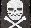 Little Book o' Piracy