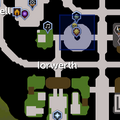 Morvran location.png