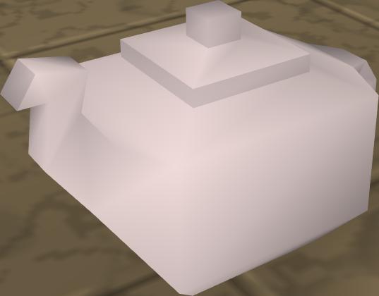 File:Pot of tea (white) detail.png