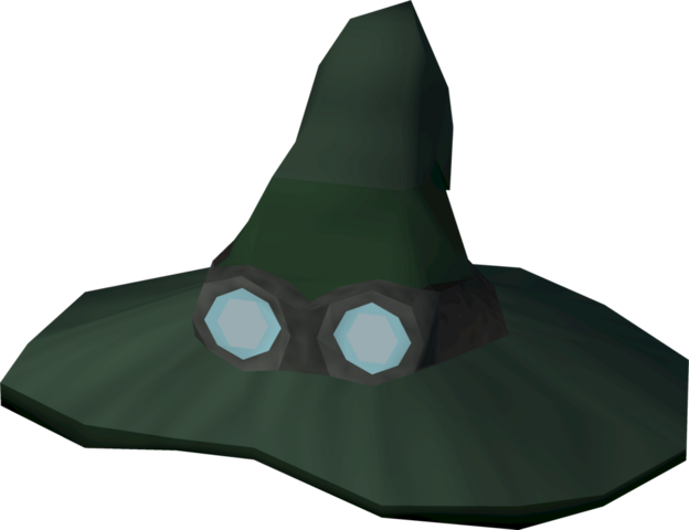 File:Runecrafter hat (green, goggles on) detail.png