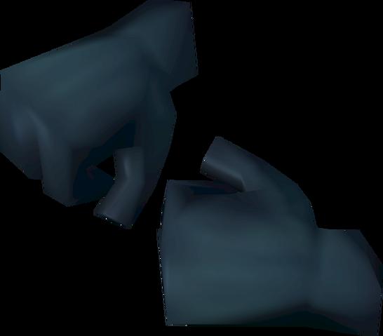 File:Shark hands detail.png