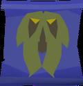 Swamp plague scroll detail.png