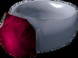 Columbarium ring