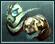 Valluta and Fiara TWW icon