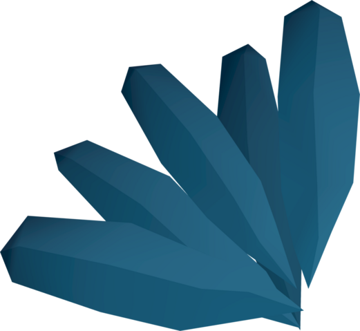 File:Woad leaf detail.png