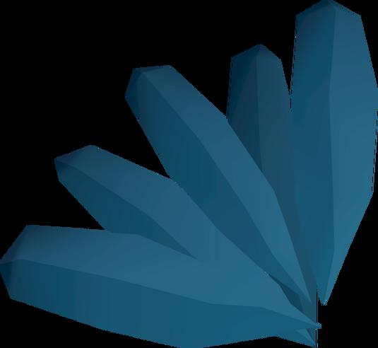 File:Woad leaf detail.png