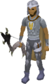 Armadyl d'hide equipped old.png