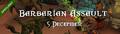 Barbarian Assault 5 December 2015.png