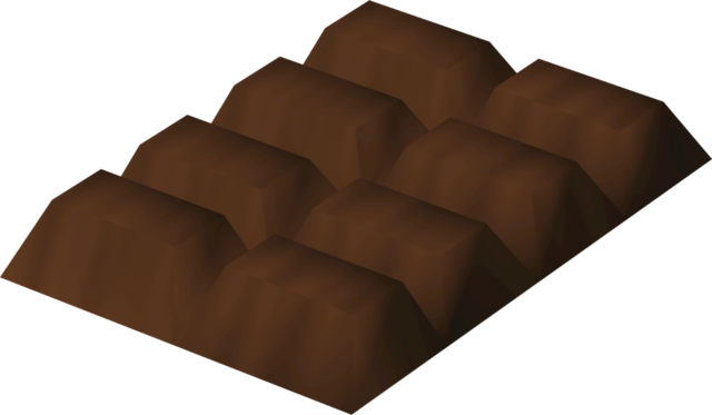 File:Chocolate bar (ui) detail.png