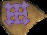 Crest of Zaros