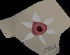 Fragment 3 detail