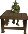 Goblin (Surprise Exam 1).png