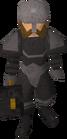 Guard (dwarf) old