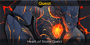 File:Heart of Stone noticeboard.png