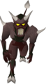 Lesser demon old2.png