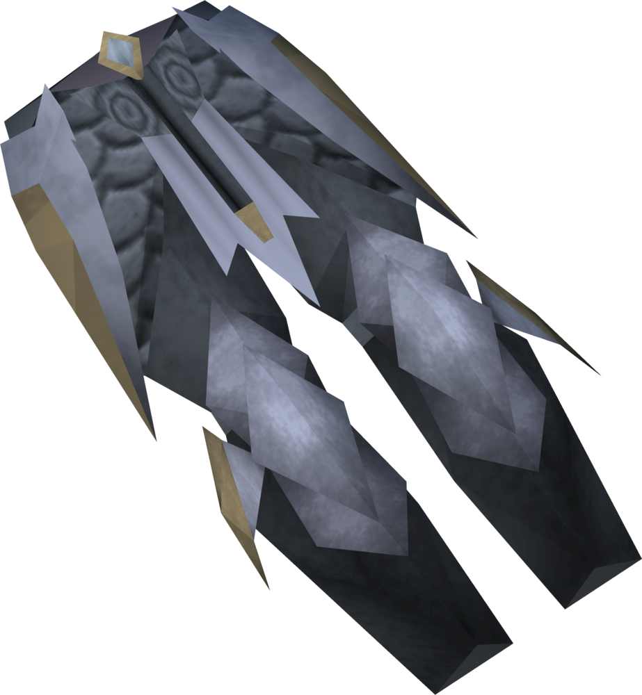 File:Lucky Armadyl chainskirt detail.png