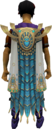 Menaphite Ancient Cloak equipped.png