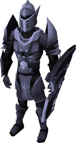 File:Mithril armour set (lg) equipped.png