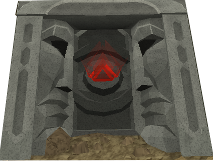 File:Mysterious entrance.png