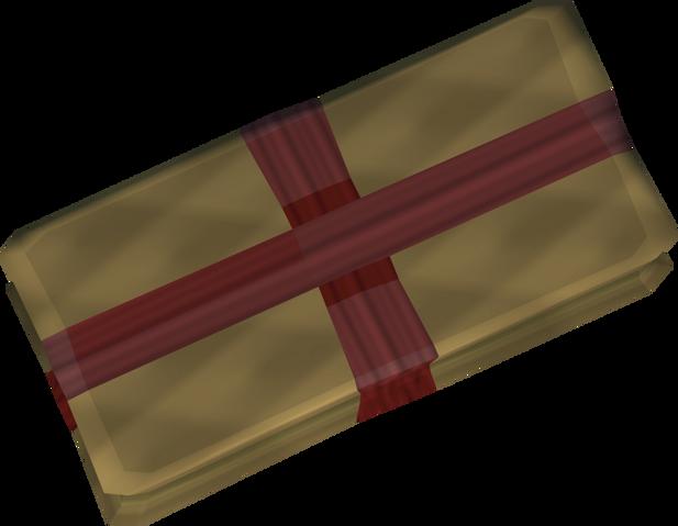 File:Mystery box (Treasure Hunter) detail.png