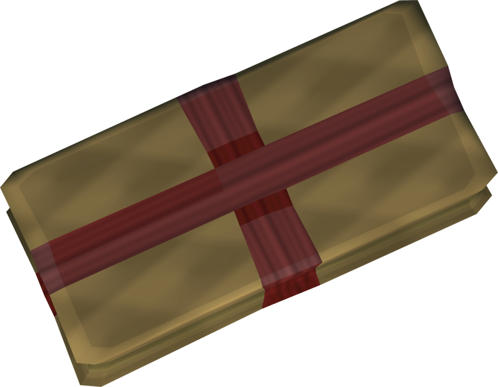 File:Mystery box (Treasure Hunter) detail.png