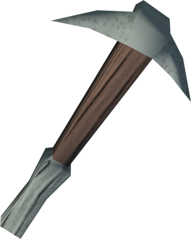 File:Pickaxe (class 2) detail.png