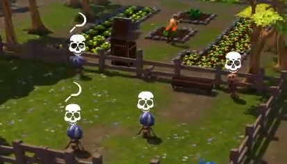 PoF Farmhands and Improvements update image 3