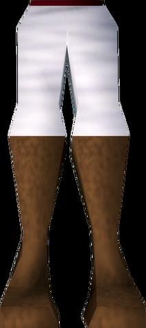 File:Prince leggings detail.png