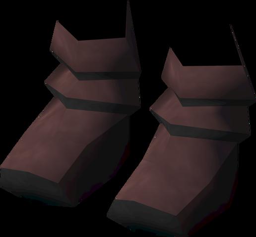 File:Promethium boots detail.png
