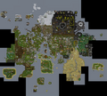 Rs world map... 11.png