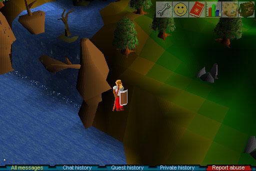 RuneScape Classic news image 3