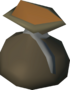 Rune essence (Dungeoneering) detail