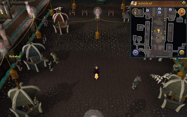 File:Scan clue Dorgesh-Kaan lower level centre of marketplace.png