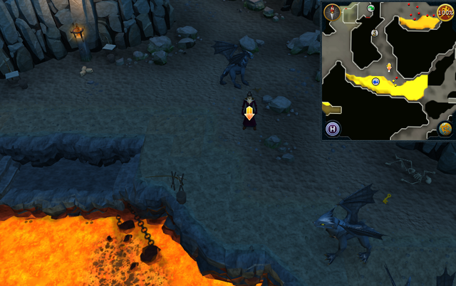 File:Scan clue Taverley Dungeon north-east of Fishing spot.png